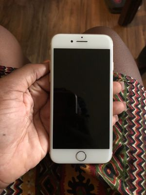 iPhone 7 for Sale in Glen Burnie, MD