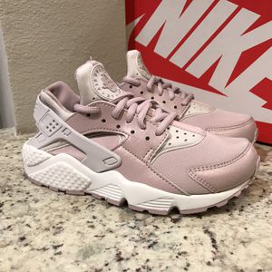 🆕 BRAND NEW Nike Air Huarache Shoes for Sale in Dallas, TX