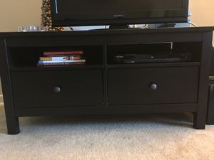IKEA Tv stand for Sale in Potomac, MD