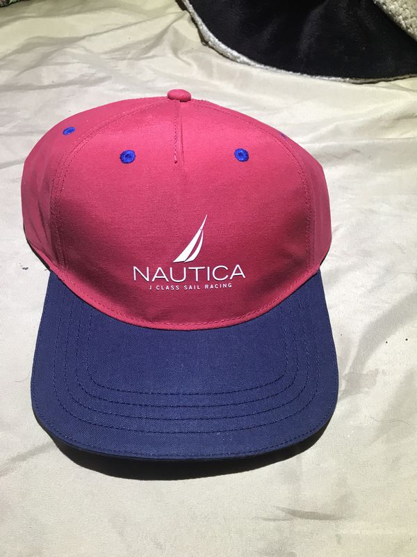 d546251eecc Nautica SnapBack for Sale in Corona