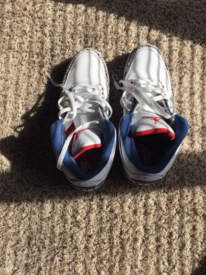 new product d7d63 31c2e New and Used Air jordan for Sale in San Dimas, CA - OfferUp