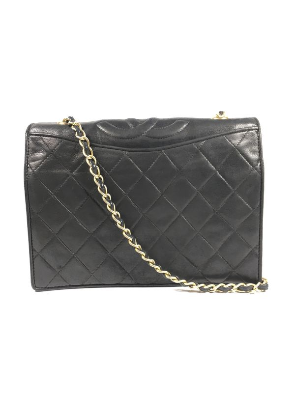 22a8b352d2a3 Authentic Chanel Quilted Shoulder Bag for Sale in New York