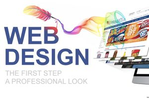 Website Design for Sale in Dulles, VA