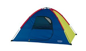 Kids tent for Sale in Baltimore, MD