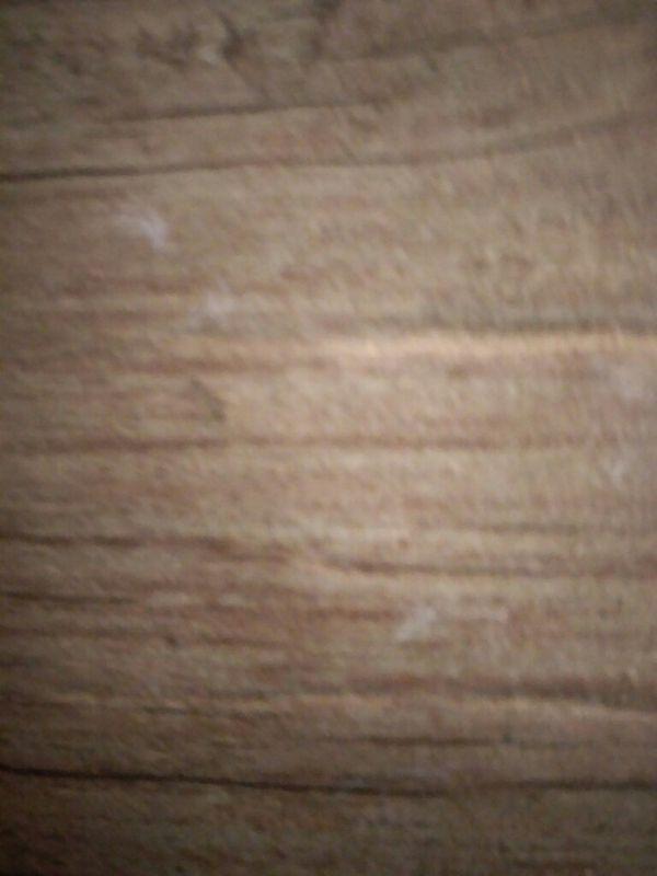 Wood Viynl Plank Glue Down Home Garden In Katy Tx Offerup