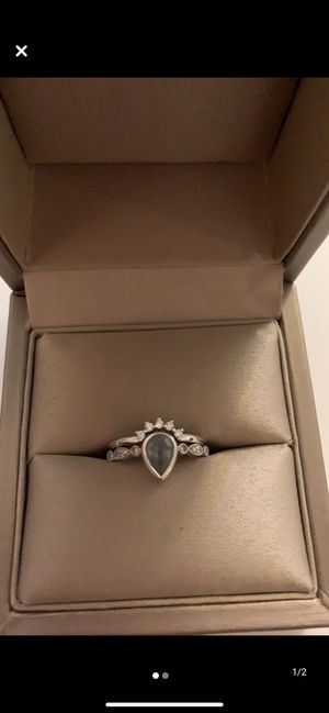 New And Used Wedding Rings For Sale In Lancaster Pa Offerup
