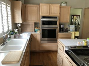 New And Used Kitchen Island For Sale In Tacoma Wa Offerup