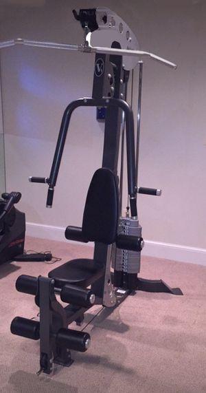 Hoist V1 fitness system for Sale in Reston, VA