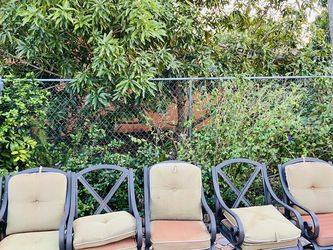 New And Used Outdoor Furniture For Sale In Doral Fl Offerup