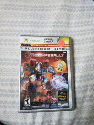 Xbox 360 game for Sale in Westminster, MD