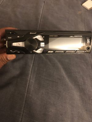 Dual digital media receiver great working condition for Sale in Temple Hills, MD