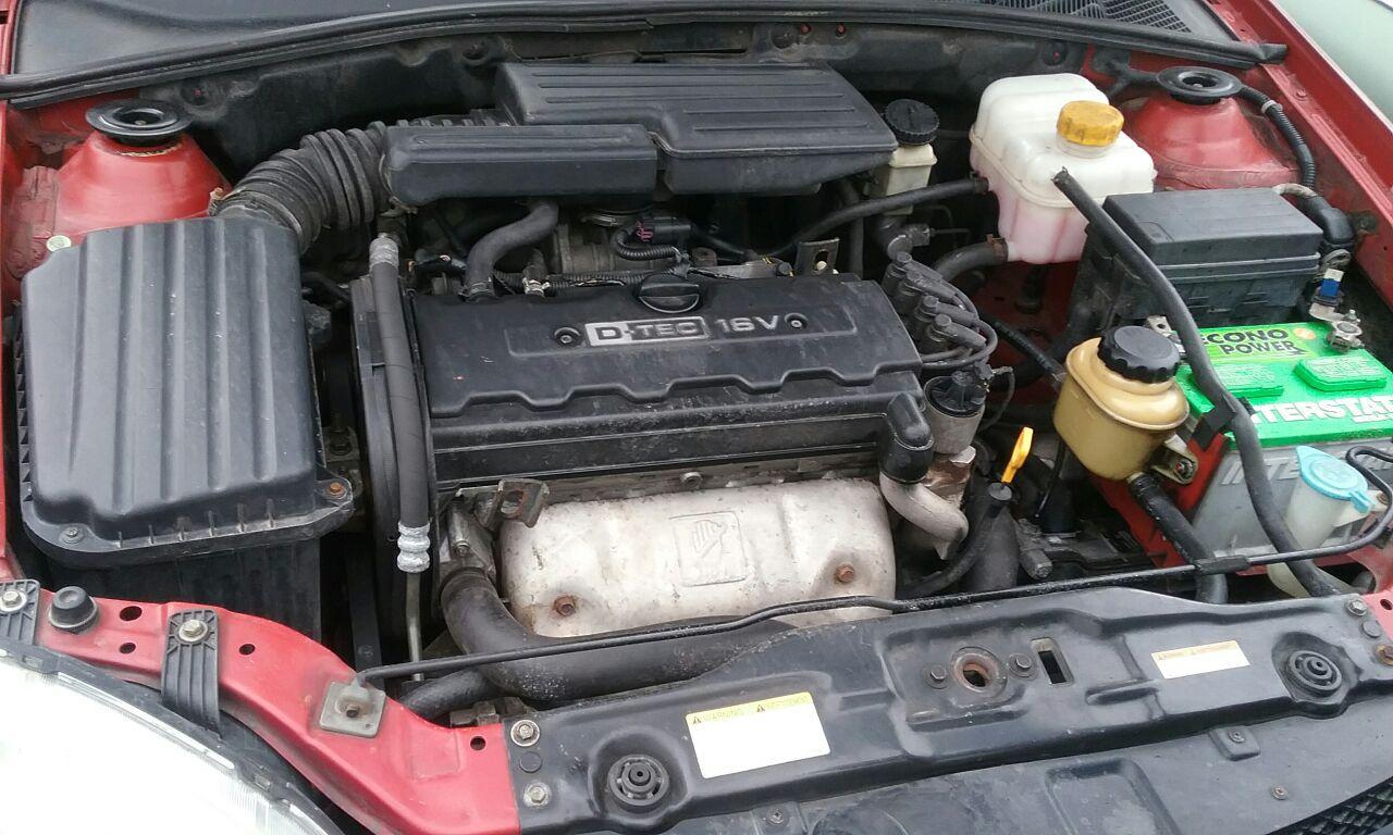 """New rebilt Motor """""""