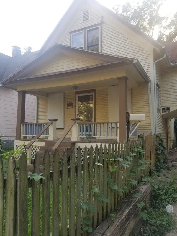 Big Discounted Home Great Price Great Area Kcmo 64123