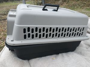 Animal pet carrier for Sale in El Dorado, CA