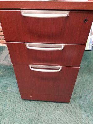 "file cabinets, ""Knoll"" for Sale in Boston, MA"