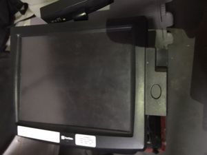 POS System for Sale in Chesterfield, MO