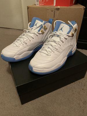 Photo Air Jordan 12 Retro Size 8.0