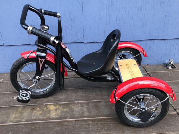 "Schwinn Roadster 12"" Tricycle for Sale in Toms River, NJ - OfferUp"