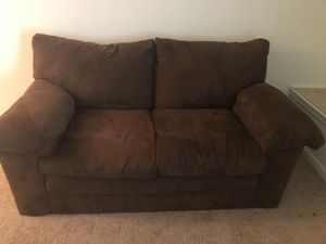 Couches for Sale in Lynchburg, VA