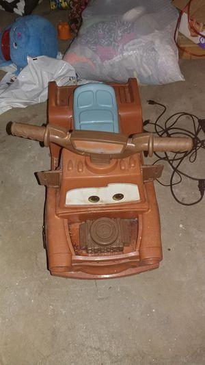 Mater car for Sale in Philadelphia, PA