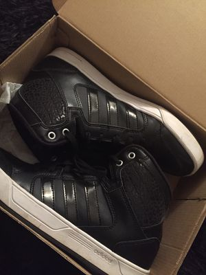 Adidas Neo for Sale in Wake Forest, NC
