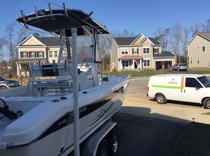 Boat detailing for Sale in Burke, VA