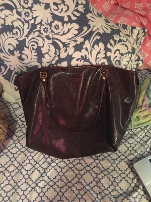 b7a90d42a95 New and Used Gucci tote for Sale in Avondale
