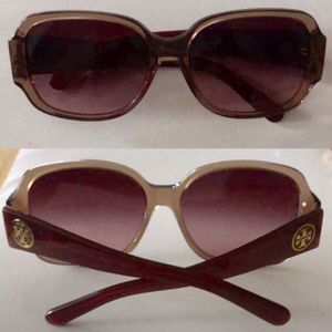 New TORY BURCH Sunglasses • Authentic • Designer for Sale in Washington, DC