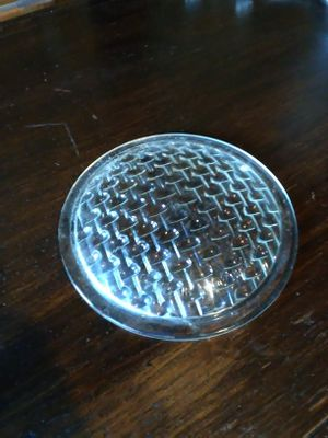 New Glass Swimming Pool Light Cover for Sale in Phoenix, AZ