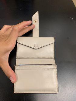 Michael Kors Wallet Thumbnail