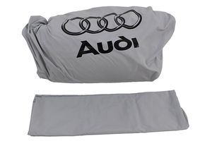 Deluxe SUV Cover For 2007-2015 Audi Q7 (fits 9 variants) for Sale in Rockville, MD