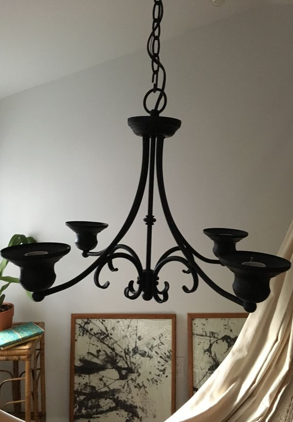 chandelier light fixtures. Chandelier Light Fixtures V