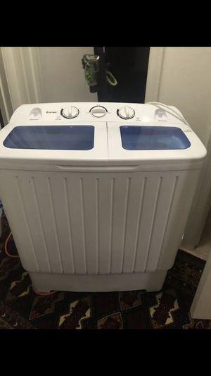 Washing machine for Sale in Bethesda, MD