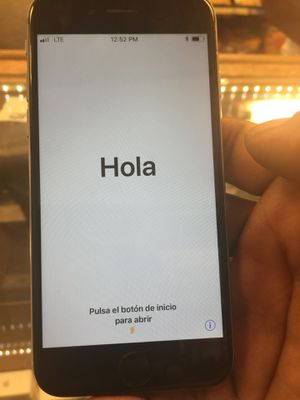 I phone 6 for Sale in Cleveland, OH