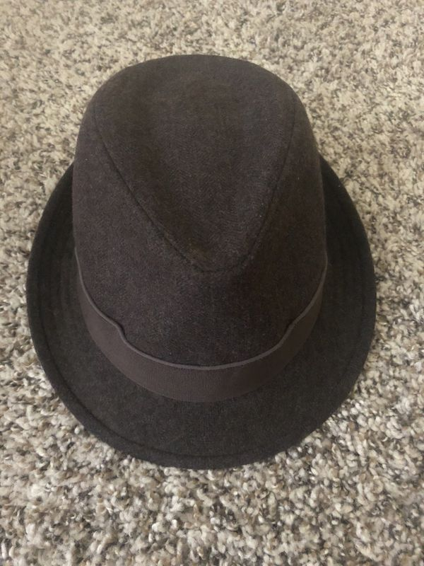 Stetson All American Fedora for Sale in Longview b996932c5d6