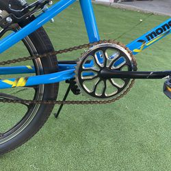 Brand New Bike  Thumbnail