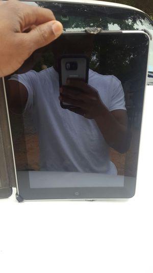 Ipad 16gb 200 obo for Sale in Apex, NC