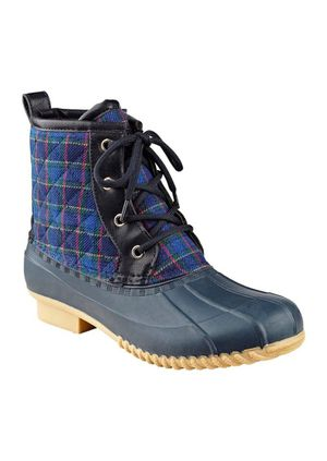 FIRM PRICE! NO Offers. Brand New Tommy Hilfiger Women's Waterproof Boots, Size 6, Located in North Park for Sale in San Diego, CA