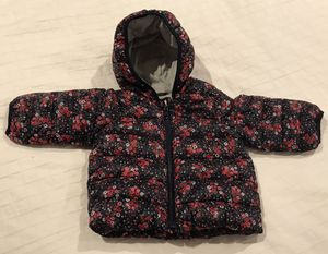Baby Gap ColdControl Max Puffer Jacket for Sale in Fairfax, VA