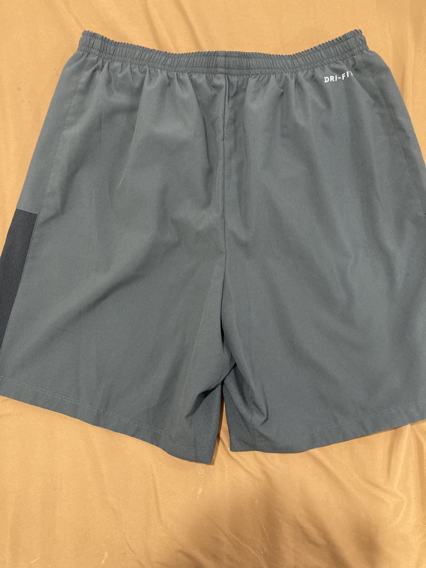 Nike Flex Dri Fit Men's Large Shorts New