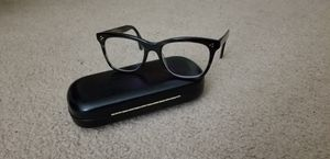 Oliver Peoples Women's Glasses for Sale in Pinole, CA