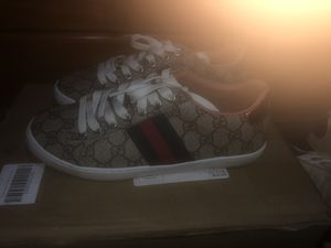 54cbb1304 New and Used Gucci women for Sale in Cleveland, OH - OfferUp