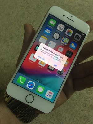 iPhone 8 64Gb unlocked AT&T Verizon metropcs tmobile simple