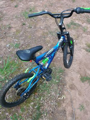 Avigo Off Road Boy's Bicycle for Sale in Lynchburg, VA