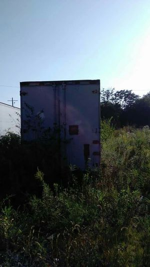 40 Ft Storage Trailer for Sale in St. Louis, MO