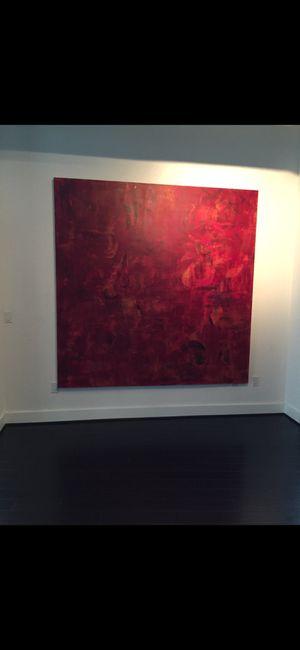 Large Original Modern Art for Sale in Los Angeles, CA