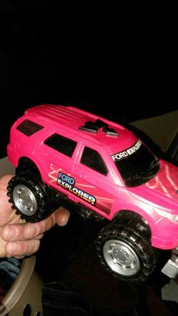Toys cheap Thumbnail
