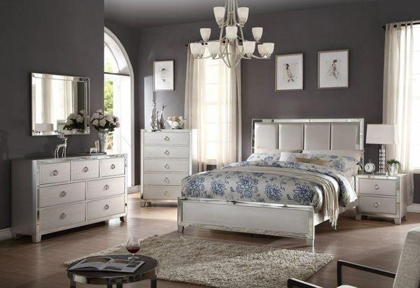 VENTA DE CAMAS Y MUEBLES NUEVOS (Furniture) in Beltsville, MD - OfferUp