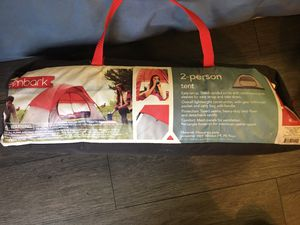 (Embark) Tent for Sale in Woodlawn, MD