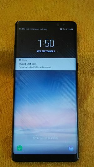 Essential phone for Sale in Denver, CO - OfferUp